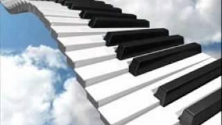 Nel cor piu non mi sento - Giovanni Paisiello - Piano accompaniment