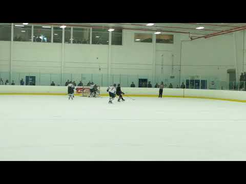 20171015 at 1349, goal against