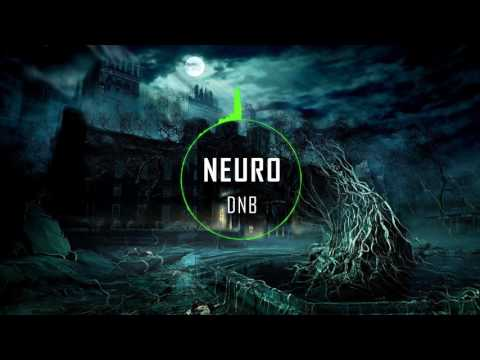 Killbox - Hype Cycle (Original mix)