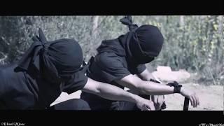 sát thủ máu lạnh-sát thủ ninja full HD thumbnail