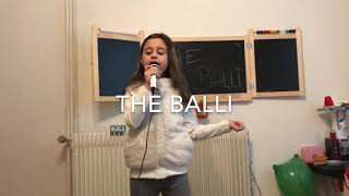 Edis - Yalan - The Balli Video