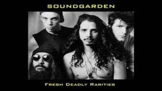 Soundgarden- Dark Globe (Unreleased)