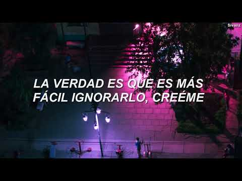 Taylor Swift - End Game ft. Ed Sheeran & Future (Traducida al Español)