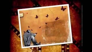 Son Tanto Triste (Composed By Franco Ansaldo / Lyrics By Alfredo Bracchi)