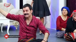 Ramazan Çelik Segi Petek En İyiler Vatan tv