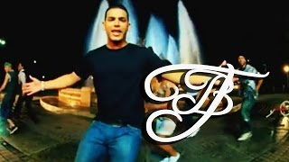 Смотреть клип Tito El Bambino - Feliz Navidad