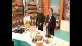 B12 Vitamin Yapımı - DİYANET TV