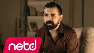 Murat Gültekin feat. Mustafa Özarslan  - Zerinamın