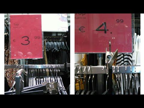 ff27d9490 اسعار الملابس الشتوية في تركيا/النسائي والأطفال والرجالي/Clothing ...