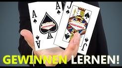 Kostenlos Blackjack spielen und Geld im Online Casino gewinnen ★ powered by Blackjack winner de