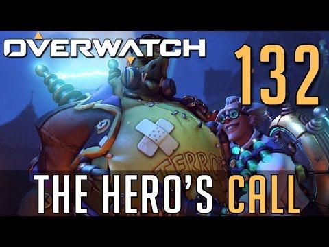 [132] The Hero