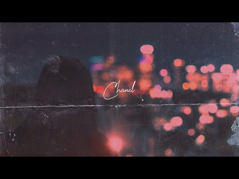 "(FREE) Drake x 6lack Type Beat – ""Chanel"" 
