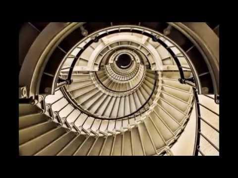модульная лестница,купить лестницу в дом,лестницы винтовые цена