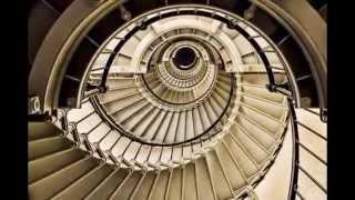 модульная лестница,купить лестницу в дом,лестницы винтовые цена(винтовые лестницы своими руками,винтовые лестницы фото,винтовые лестницы цены,винтовые сваи,винтовые..., 2013-08-17T13:15:50.000Z)