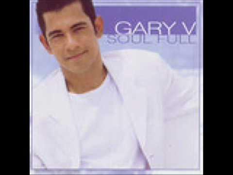 I Will Be Here - Gary Valenciano (with lyrics)