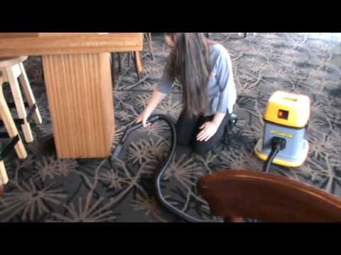 Spitwater-Industrial-Commercial-Vacuum-Cleaners-AS5-Video.wmv