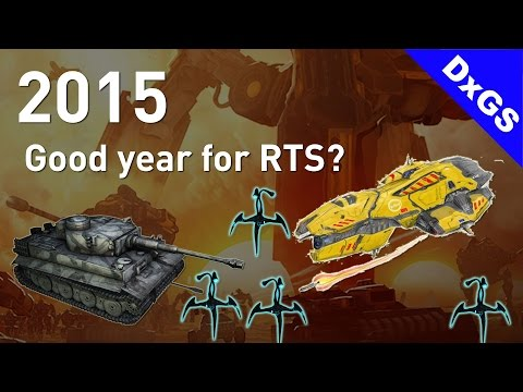 Top 8 STRATEGY Games Upcoming 2017 & 2018 ( PS4/XB1/PC ) from YouTube · Duration:  8 minutes 51 seconds