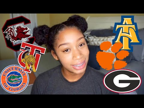 SENIORS TALKING TO FRESHMEN IN COLLEGE? CHEATING?? | COLLEGE RELATIONSHIPS + DATING