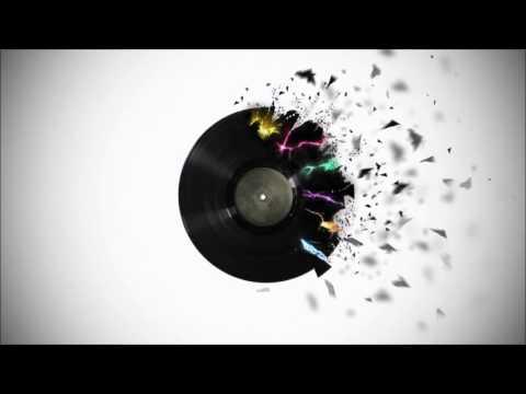 deep tech house mix #08 by dj sovereign