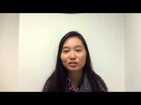 Nobles: Asian American and Pacific Islander Heritage Month