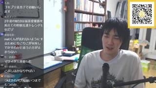 ブログ→https://hell-m.com/ MetくんのShopくん→https://hell-m.booth.p...