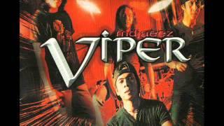 Viper-Sendiri Ingat