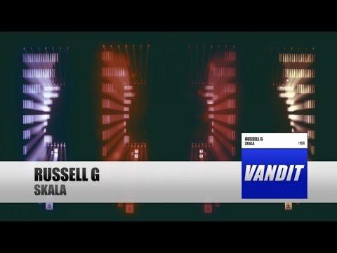 Russell G - Skala