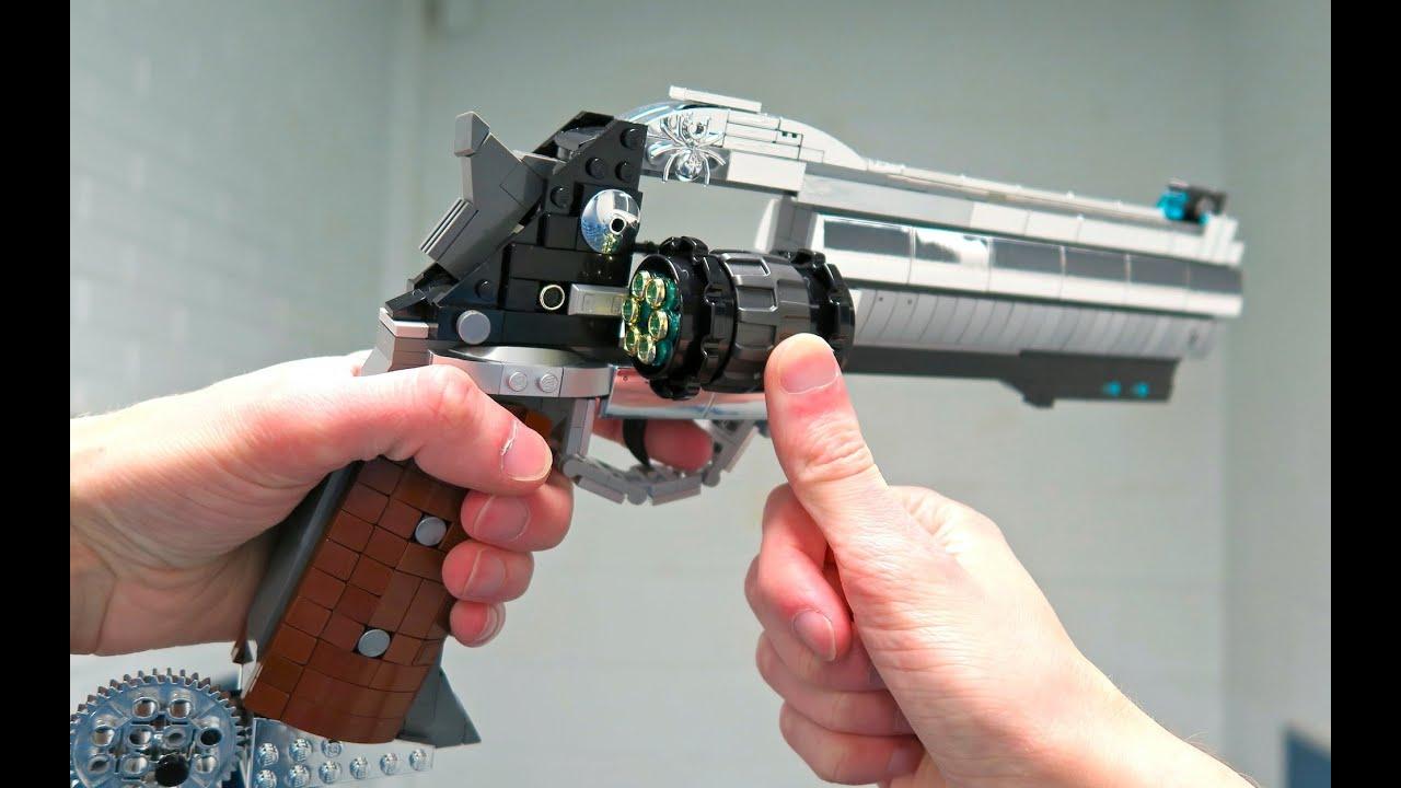 pixel gun how to get guns in block clash 12.1.0