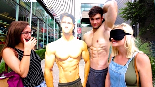 Connor Murphy COMES TO LIFE Prank!