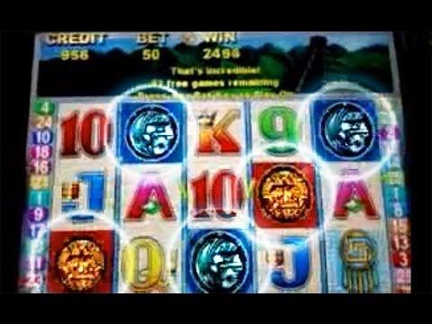 casino chip Casino