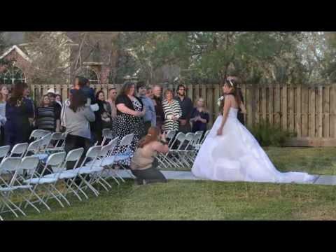 Morgan Falls Event Wedding Venue - Broadway Events Unlimited Professional DJ & Lighting
