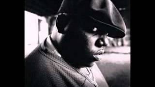 Notorious B.I.G. Ten Crack Commandments vs RJD2 Ghostwriter