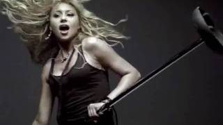 Aly   AJ - Potential Breakup Song - Official Video (HQ)