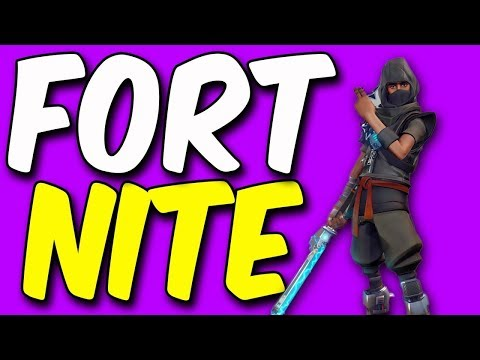 fortnite messing around prisma dropz tonymodz14 - fortnite prisma