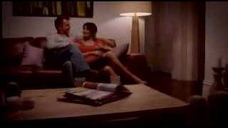 Freedom Furniture Commercial