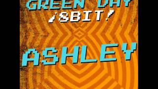 Ashley - 8 Bit - HD GreenDayClubFans