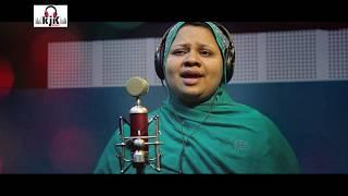 DAIM | MAPPILA SONG 2018| KJ KOYA | NOUSHAD PARANNUR | MUMTHAS ABDURAHIMAN