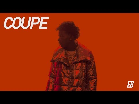 Comethazine Type Beat - Choppa (Prod  by Ember Beats) [2019