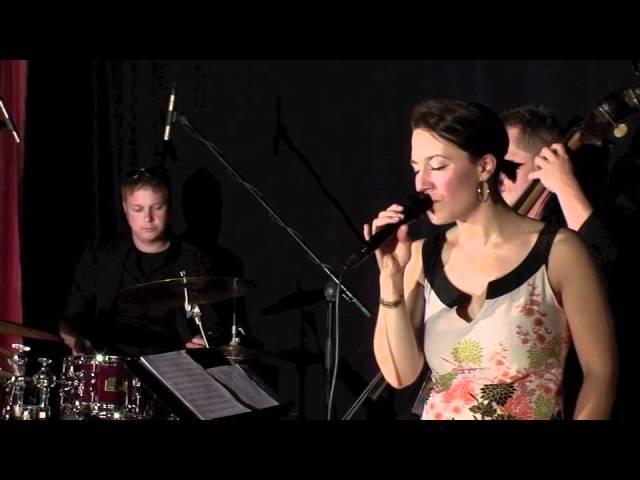 Le Blues Du Camionneur - Moi Et Les Autres Live Leutershausen Olympiakino