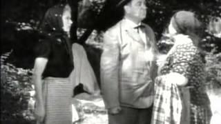 La fille du Puisatier (1940) - Extrait - Lou papet fièr e lou pichoun