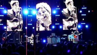 oasis-at-msg-12-17-08