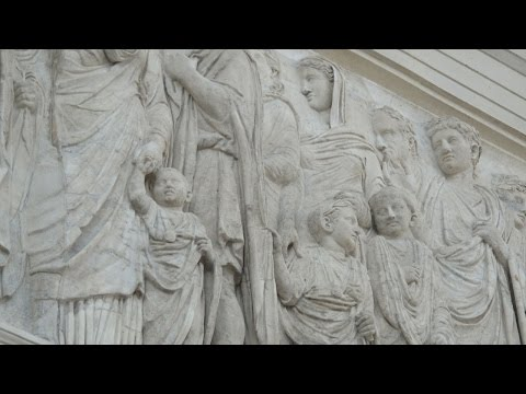 Law and Justice - Roman Law and Human Rights - 14.4 Roman Family Law