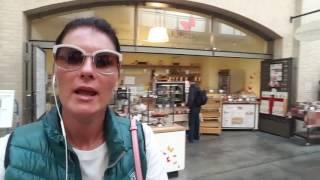 Сан-Франциско глазами психолога(Этот ролик обработан в Видеоредакторе YouTube (http://www.youtube.com/editor), 2016-08-12T03:32:50.000Z)