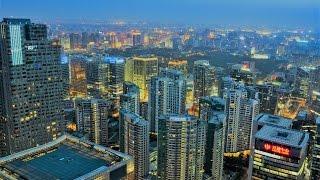 Китай творит чудеса: Перестройка Пекина. Discovery. Наука и образование
