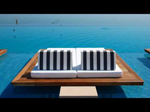 3 HOURS Deep House Chillout Music 2018: Relaxing Lounge musi