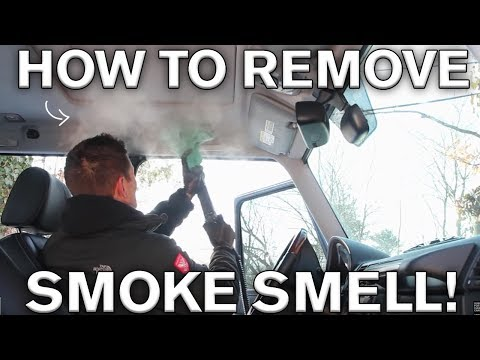 how to get rid of cigarette odor from your car funnycat tv. Black Bedroom Furniture Sets. Home Design Ideas