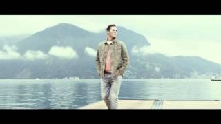 видео Швейцарская обувь Bugatti каталог