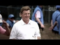 Greats of the Game: Ernie Els の動画、YouTube動画。