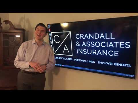 cyber-liability-insurance:-what-you-need-to-know