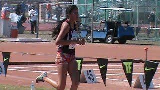 Elite Sports Pages Daangoiina Haven Ganado High School.